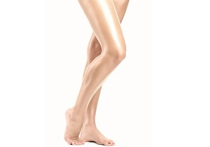 varicose-veins-treatment-beautiful-legs