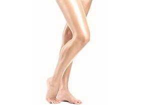varicose-veins-treatment-beautiful-legs